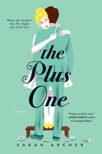 The_Plus_One_final_cover-1-679x1024